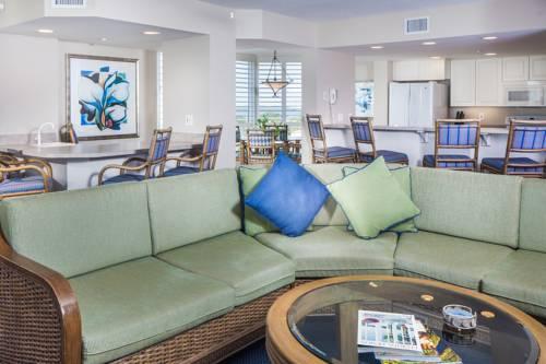 Gullwing Beach Resort in Fort Myers Beach FL 23