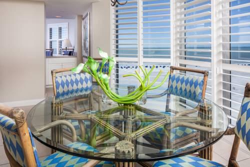 Gullwing Beach Resort in Fort Myers Beach FL 25