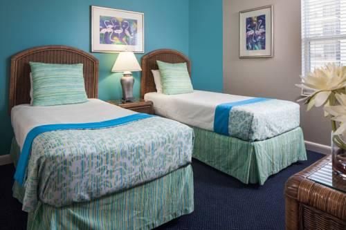 Gullwing Beach Resort in Fort Myers Beach FL 26