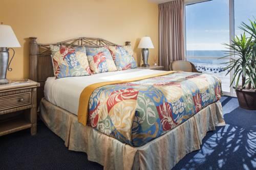 Gullwing Beach Resort in Fort Myers Beach FL 27