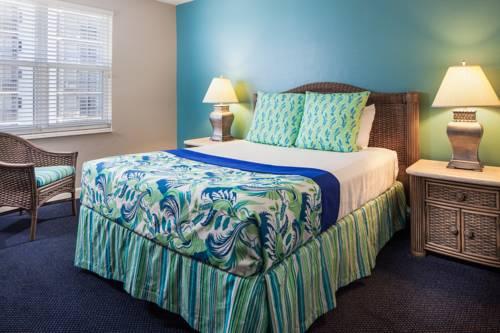Gullwing Beach Resort in Fort Myers Beach FL 29