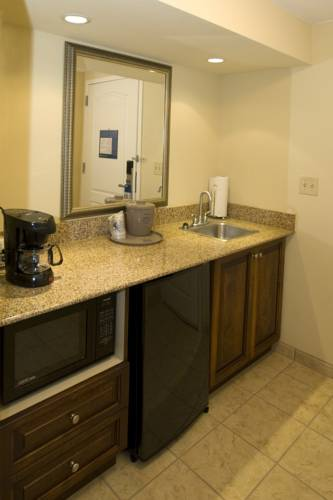 Hampton Inn & Suites Navarre in Navarre FL 53
