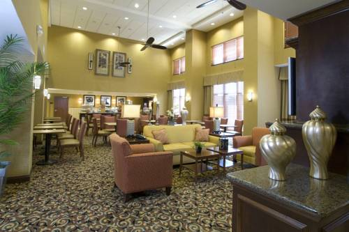 Hampton Inn & Suites Navarre in Navarre FL 45