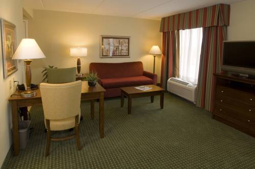 Hampton Inn & Suites Navarre in Navarre FL 65