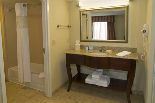 Hampton Inn & Suites Navarre in Navarre FL 57
