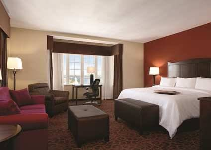 Hampton Inn And Suites Bradenton/downtown Historic District in Bradenton FL 89