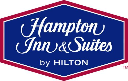 Hampton Inn And Suites Destin in Destin FL 13