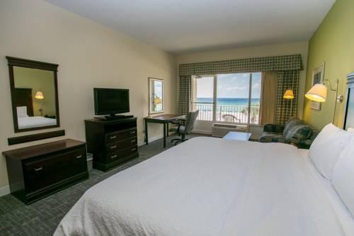 Hampton Inn Pensacola Beach in Gulf Breeze FL 64
