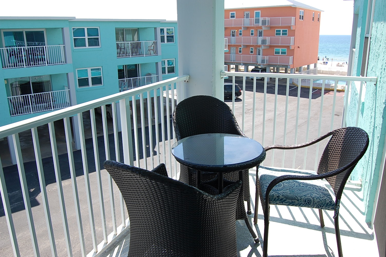 Harbor House 16 Condo rental in Harbor House Gulf Shores in Gulf Shores Alabama - #4