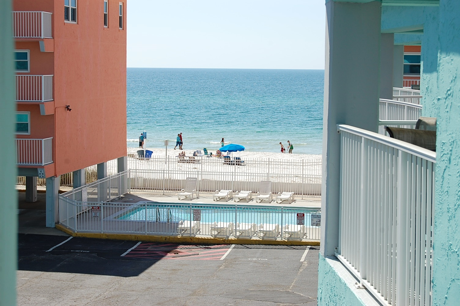 Harbor House 16 Condo rental in Harbor House Gulf Shores in Gulf Shores Alabama - #5