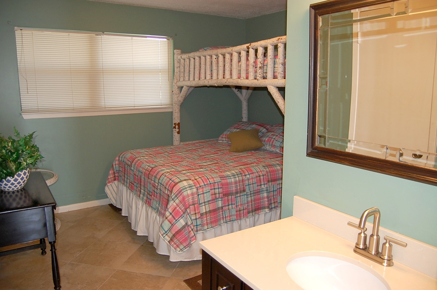 HARBOR HOUSE 30 Condo rental in Harbor House Gulf Shores in Gulf Shores Alabama - #15