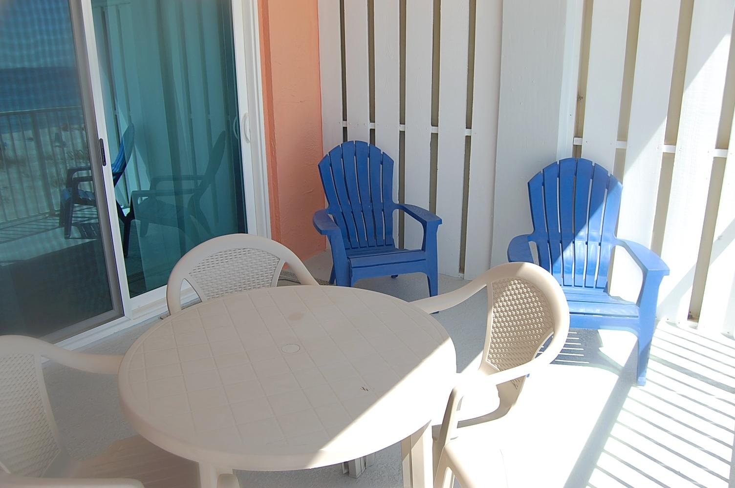 HARBOR HOUSE 5 Condo rental in Harbor House Gulf Shores in Gulf Shores Alabama - #4
