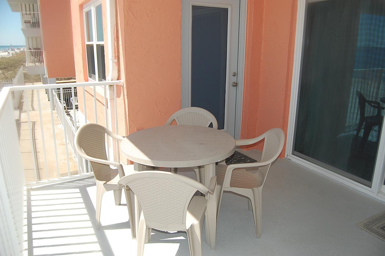 HARBOR HOUSE 5 Condo rental in Harbor House Gulf Shores in Gulf Shores Alabama - #5