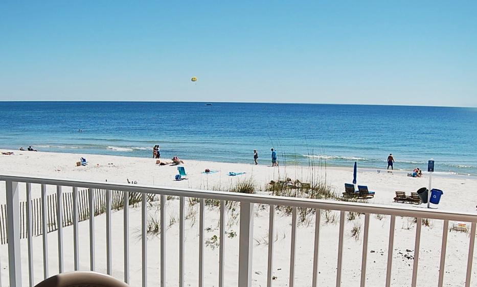 HARBOR HOUSE 5 Condo rental in Harbor House Gulf Shores in Gulf Shores Alabama - #6