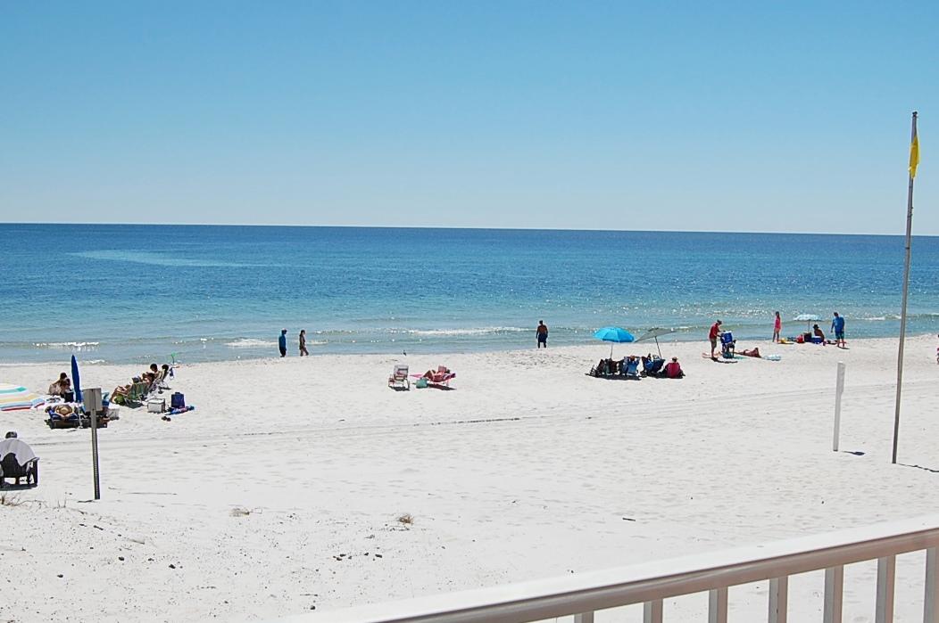 HARBOR HOUSE 5 Condo rental in Harbor House Gulf Shores in Gulf Shores Alabama - #7