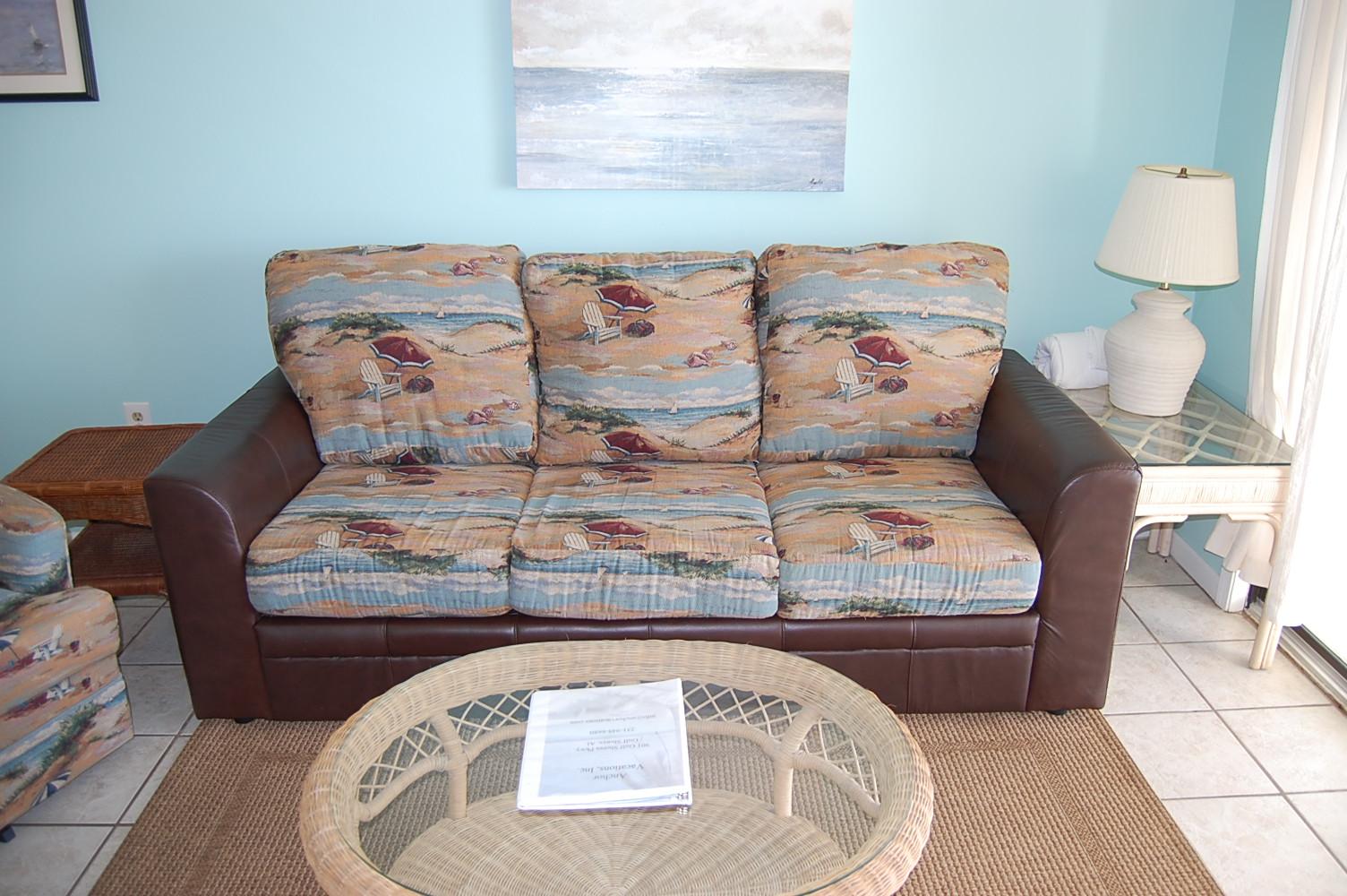 HARBOR HOUSE 5 Condo rental in Harbor House Gulf Shores in Gulf Shores Alabama - #9