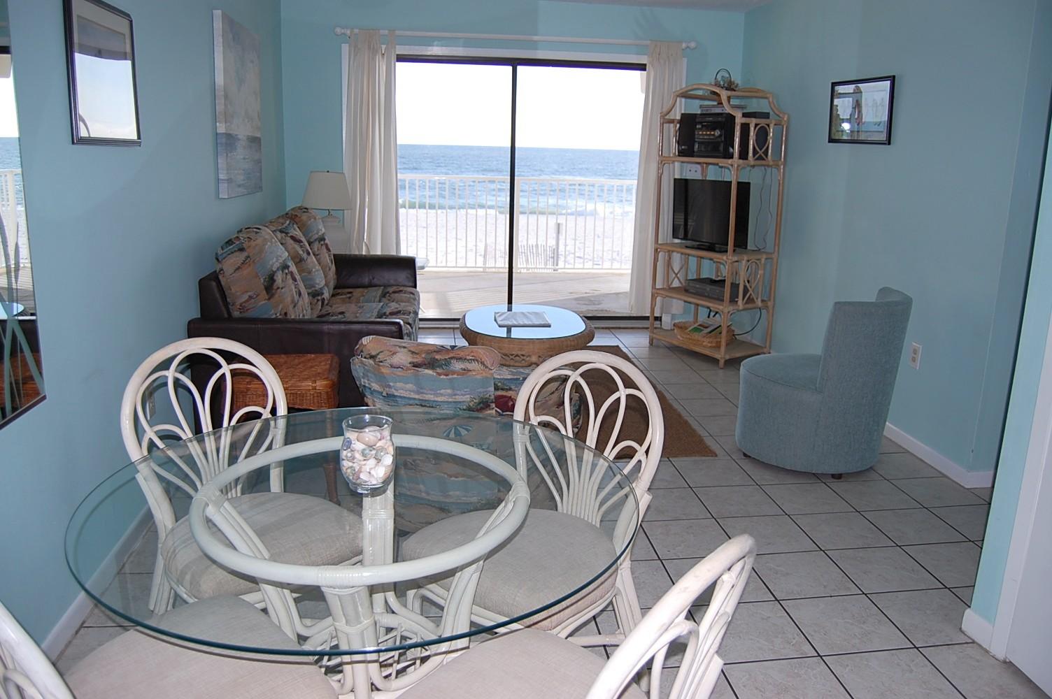 HARBOR HOUSE 5 Condo rental in Harbor House Gulf Shores in Gulf Shores Alabama - #10