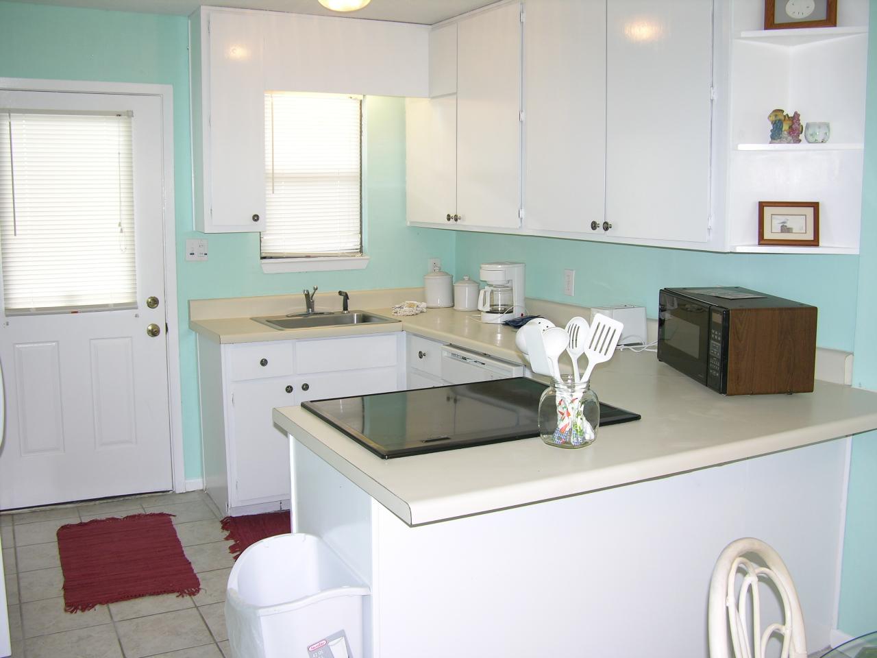 HARBOR HOUSE 5 Condo rental in Harbor House Gulf Shores in Gulf Shores Alabama - #11