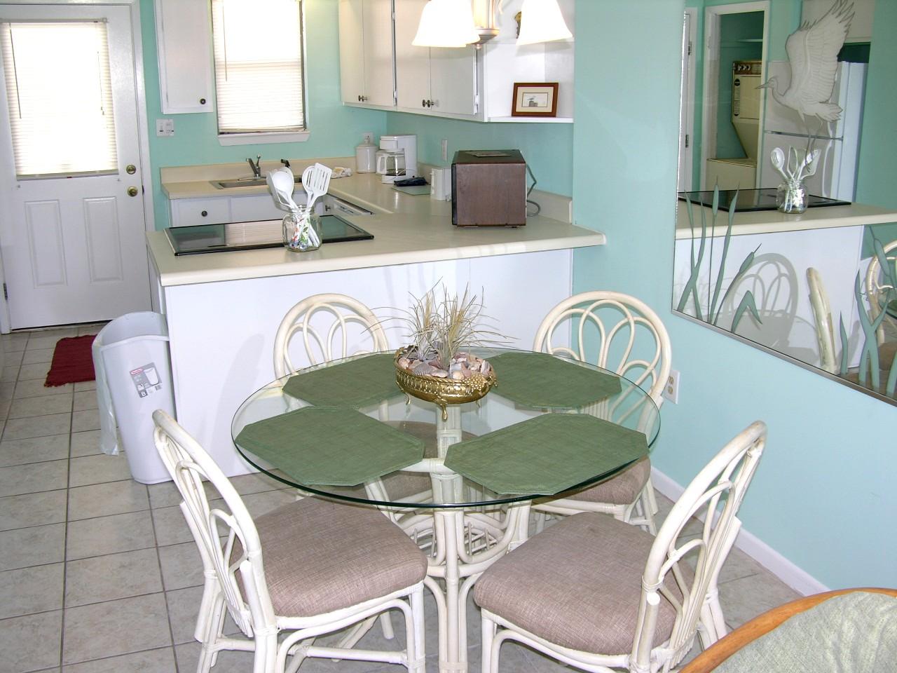 HARBOR HOUSE 5 Condo rental in Harbor House Gulf Shores in Gulf Shores Alabama - #12