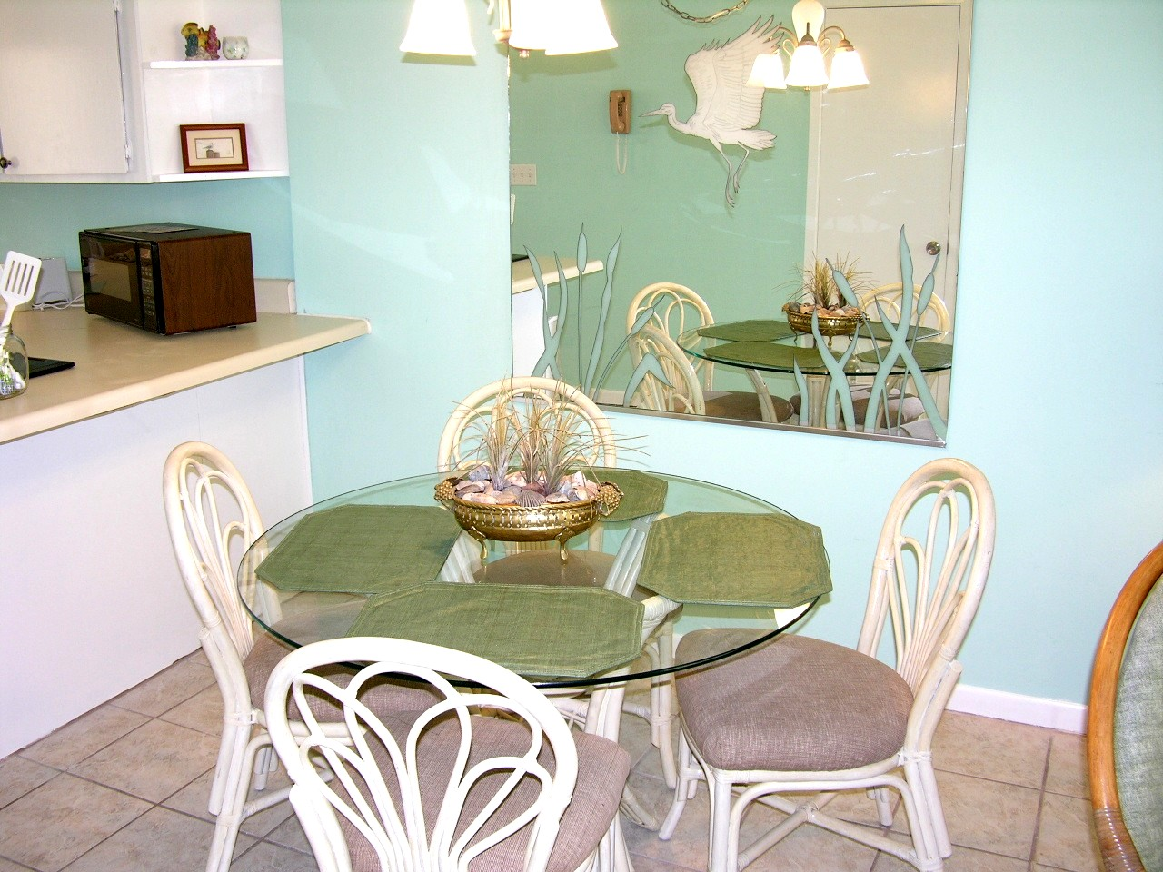 HARBOR HOUSE 5 Condo rental in Harbor House Gulf Shores in Gulf Shores Alabama - #13