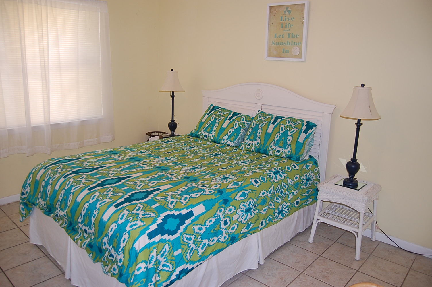 HARBOR HOUSE 5 Condo rental in Harbor House Gulf Shores in Gulf Shores Alabama - #14