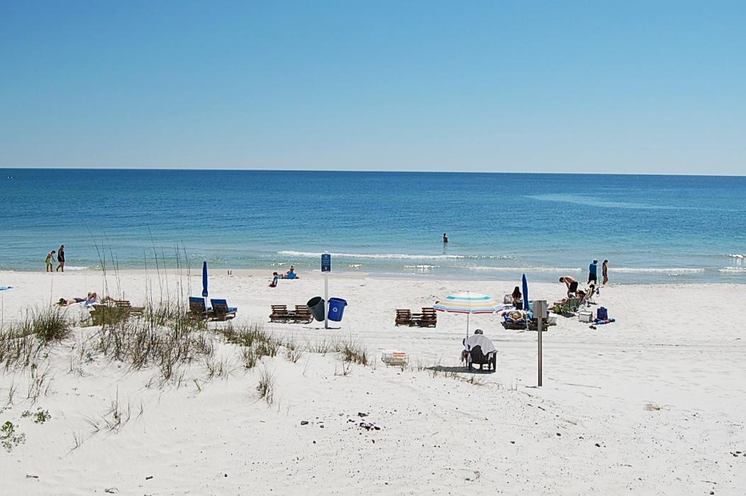HARBOR HOUSE 5 Condo rental in Harbor House Gulf Shores in Gulf Shores Alabama - #17