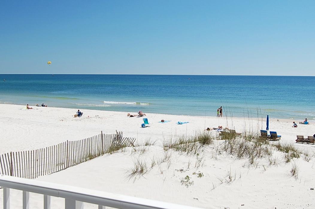 HARBOR HOUSE 5 Condo rental in Harbor House Gulf Shores in Gulf Shores Alabama - #18