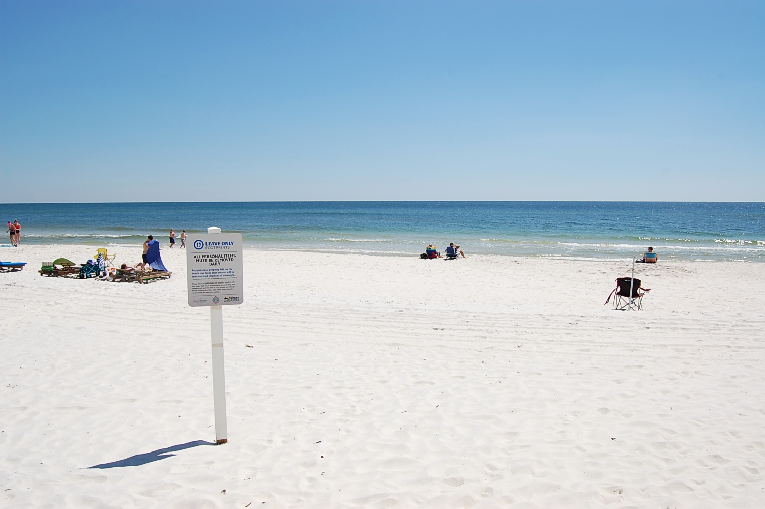 HARBOR HOUSE 5 Condo rental in Harbor House Gulf Shores in Gulf Shores Alabama - #22