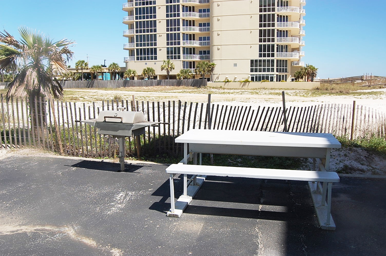 HARBOR HOUSE 5 Condo rental in Harbor House Gulf Shores in Gulf Shores Alabama - #24
