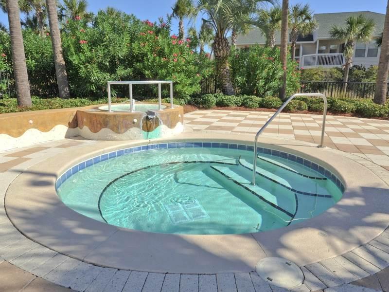 Harbor Landing A0404 Condo rental in Harbor Landing Destin in Destin Florida - #23