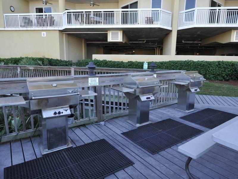 Harbor Landing A1002 Condo rental in Harbor Landing Destin in Destin Florida - #27
