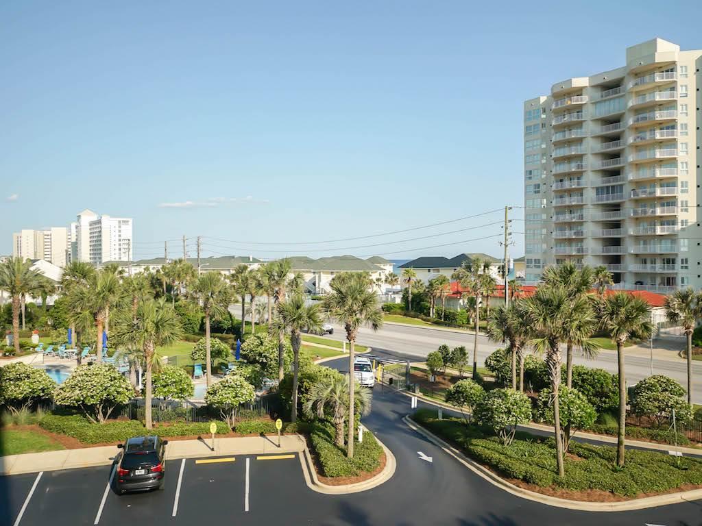 Harbor Landing B0101 Condo rental in Harbor Landing Destin in Destin Florida - #17