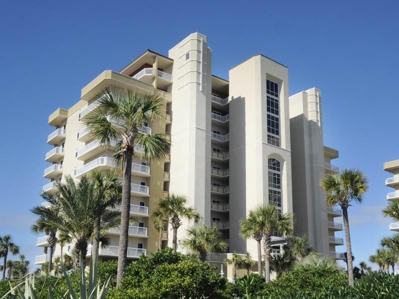 Harbor Landing B0101 Condo rental in Harbor Landing Destin in Destin Florida - #18