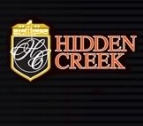Hidden Creek Golf Club in Navarre Florida