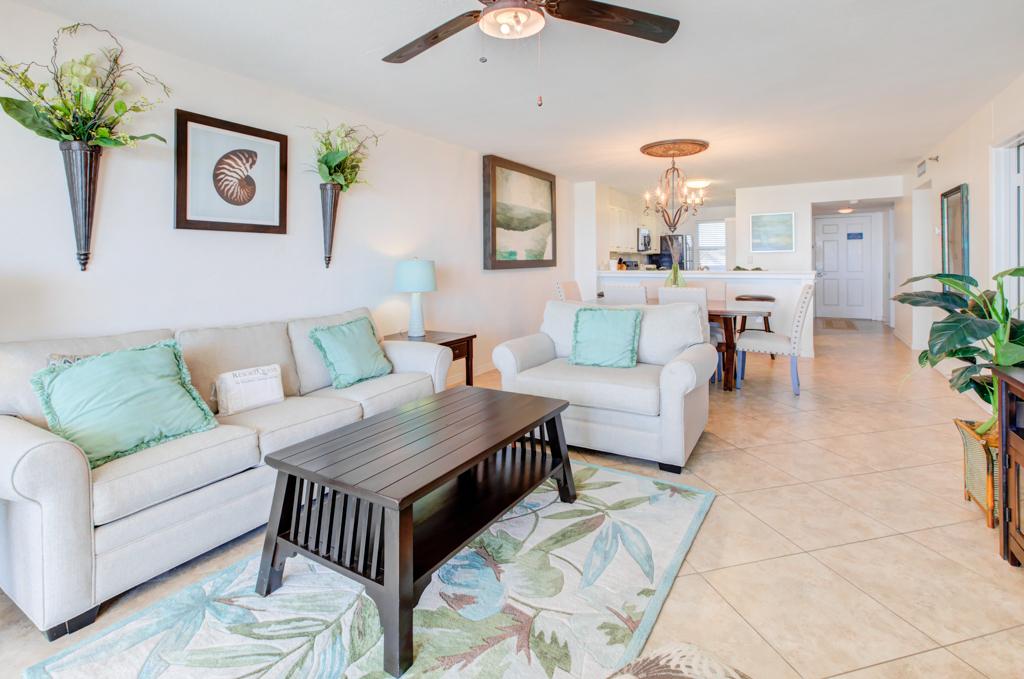 Hidden Dunes 0302 Condo rental in Hidden Dunes in Destin Florida - #5