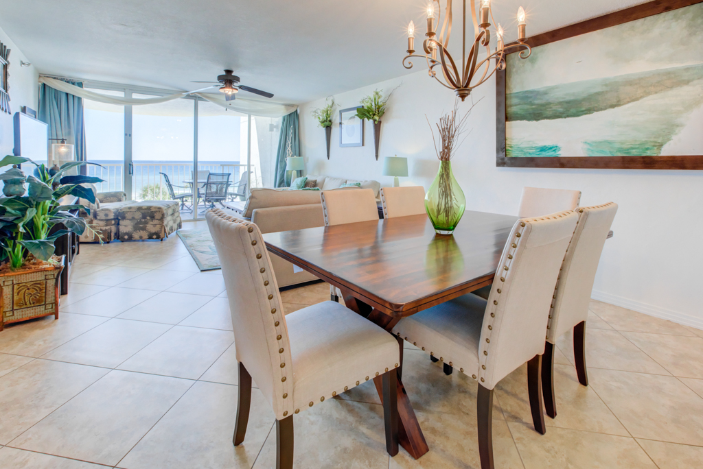 Hidden Dunes 0302 Condo rental in Hidden Dunes in Destin Florida - #9