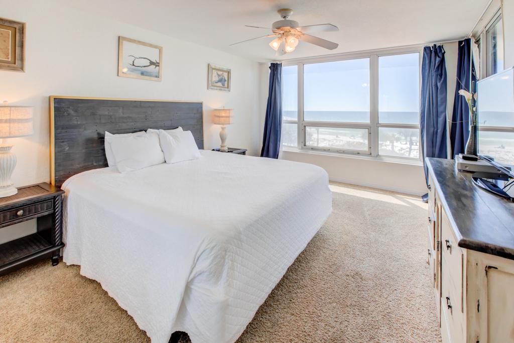 Hidden Dunes 0302 Condo rental in Hidden Dunes in Destin Florida - #13
