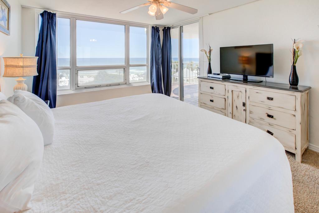Hidden Dunes 0302 Condo rental in Hidden Dunes in Destin Florida - #15