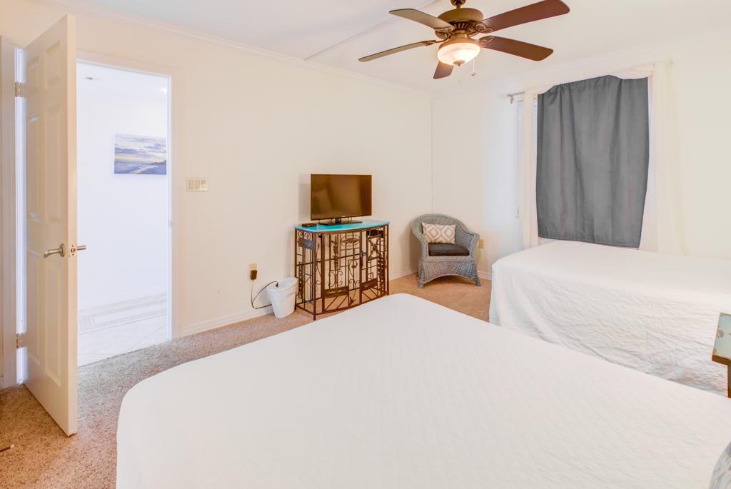 Hidden Dunes 0302 Condo rental in Hidden Dunes in Destin Florida - #19