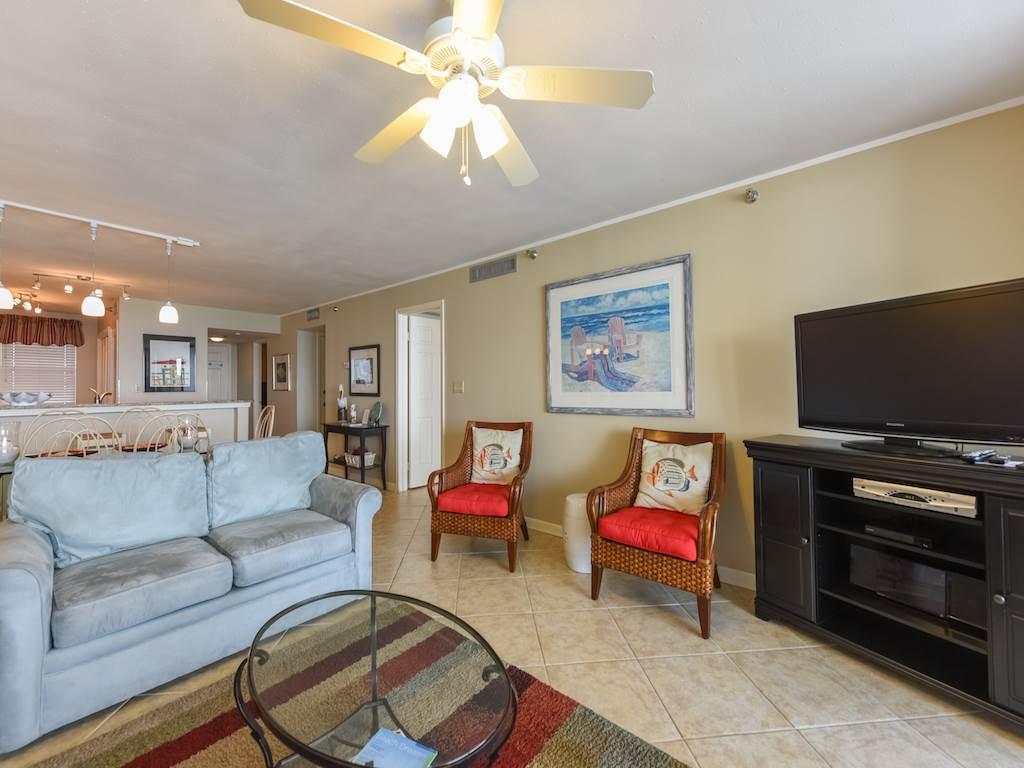 Hidden Dunes 0704 Condo rental in Hidden Dunes in Destin Florida - #3