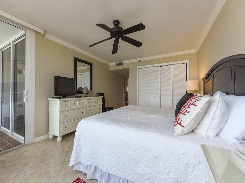 Hidden Dunes 0704 Condo rental in Hidden Dunes in Destin Florida - #8