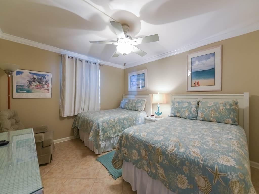 Hidden Dunes 0704 Condo rental in Hidden Dunes in Destin Florida - #10