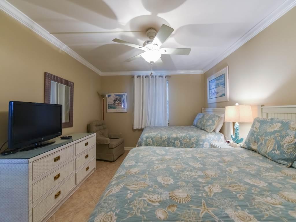 Hidden Dunes 0704 Condo rental in Hidden Dunes in Destin Florida - #11