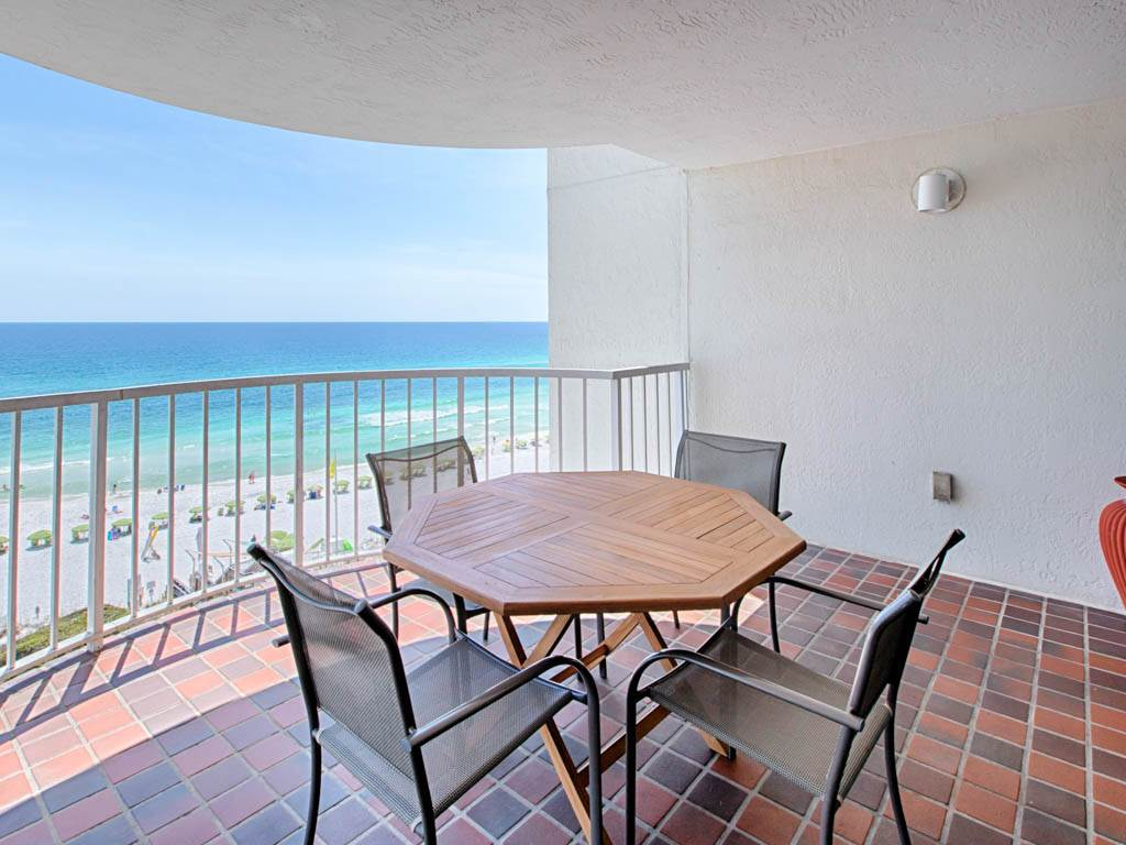 Hidden Dunes 0704 Condo rental in Hidden Dunes in Destin Florida - #14