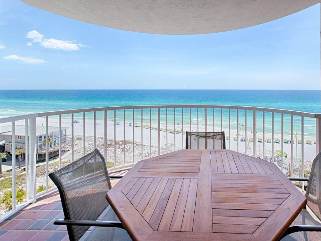 Hidden Dunes 0704 Condo rental in Hidden Dunes in Destin Florida - #16