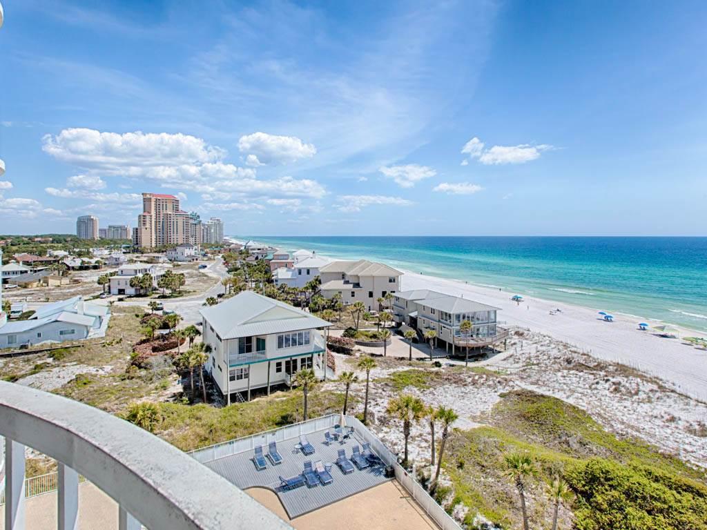 Hidden Dunes 0704 Condo rental in Hidden Dunes in Destin Florida - #20