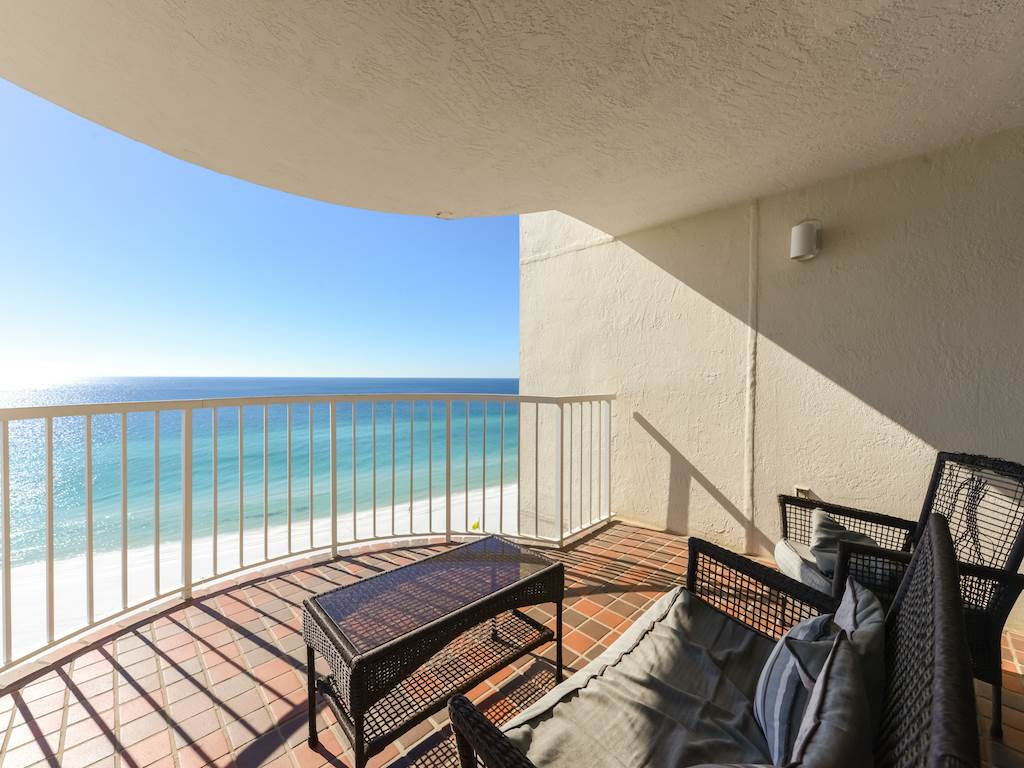 Hidden Dunes 1102 Condo rental in Hidden Dunes in Destin Florida - #14