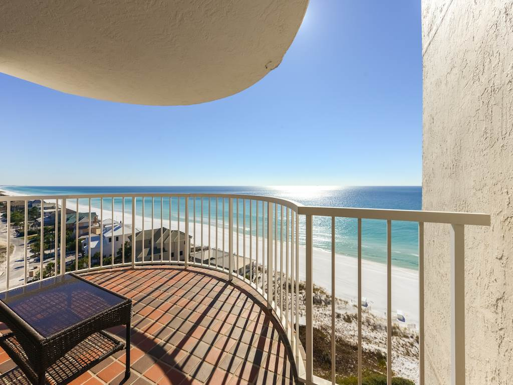 Hidden Dunes 1102 Condo rental in Hidden Dunes in Destin Florida - #15