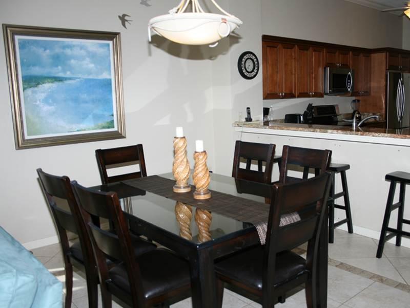 Hidden Dunes 1706 Condo rental in Hidden Dunes in Destin Florida - #4