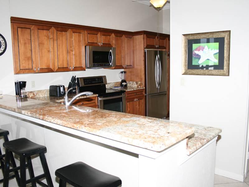 Hidden Dunes 1706 Condo rental in Hidden Dunes in Destin Florida - #5